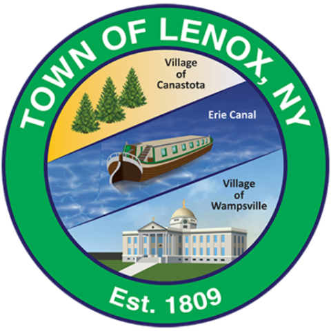 cropped-Town-of-Lenox-Logo-Small.png